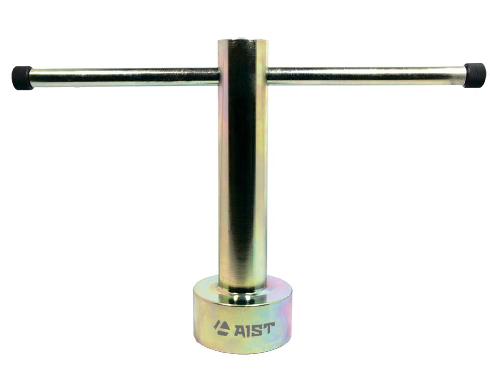 Ключ Aist 67412140 цена