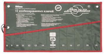 Чехол Aist K00112-em