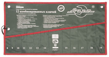 Чехол Aist K00112-em цена