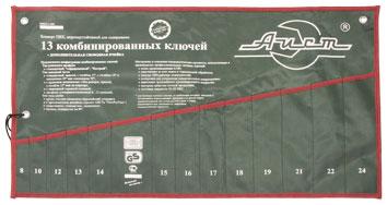 Чехол Aist K00113-1-em