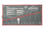 Сумка для инструмента AIST K00114-EM