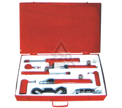 Набор гидравлических цилиндров AIST 67910100GM