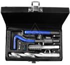 Набор инструментов для восстановления внешней резьбы, 10 предметов AIST 67310560