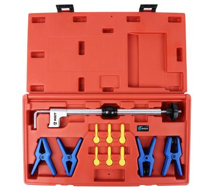 Набор зажимов для топливных трубопроводов AIST 67927330