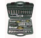 Набор инструментов в чемодане, 151 предмет AIST 4091151