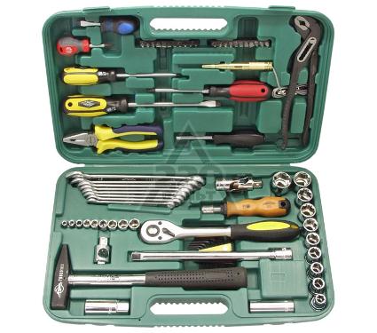 Набор инструментов AIST 40B273B-M-X/408273