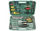Набор инструментов AIST 40B173B-M-X/408173