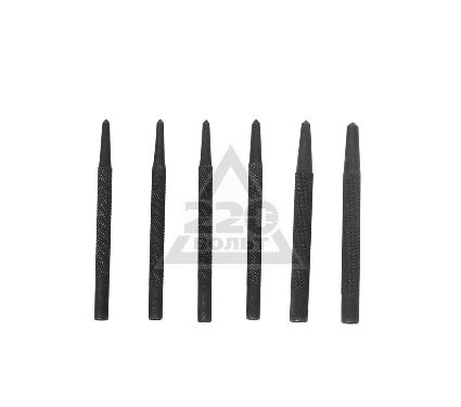 Универсальный набор инструментов AIST 79100106-M-X
