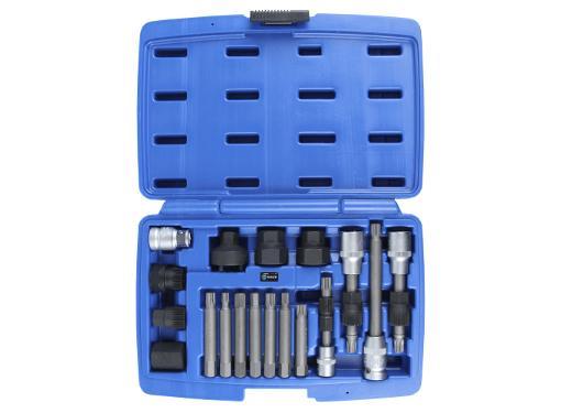 Набор ключей для генератора AIST 67414130
