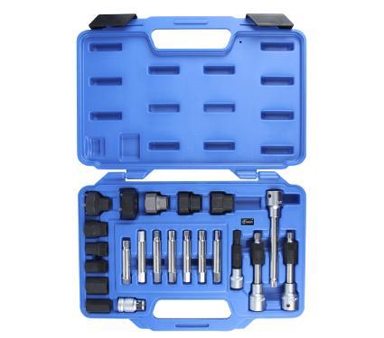 Набор ключей для генератора AIST 67414135