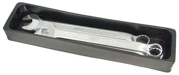 Набор комбинированных гаечных ключей, 3 шт. Aist 0-0010803a (27 - 32 мм) набор комбинированных гаечных ключей 26 шт jonnesway w26126s 6 32 мм