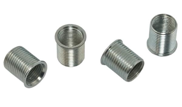 Набор резьб Aist 67941215 набор для регулировки фаз грм дизельных двигателей renault nissan dci jonnesway al010183