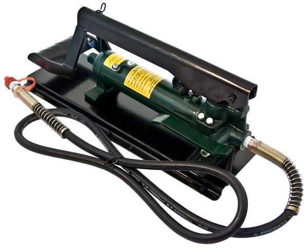 Насос Aist 67913230 huoniu handy portable outdoor fishing scissors black