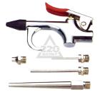Пистолет продувочный AIST 91050620AE