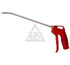 Пистолет продувочный AIST 91210303AE