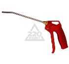 Пистолет продувочный AIST 91210302AE