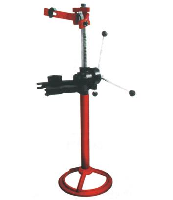 Съемник для пружин Aist 67948020gm приспособа для сжатия пружин вектра б купить