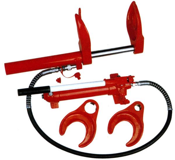 Съемник для пружин Aist 67213020gm приспособа для сжатия пружин вектра б купить