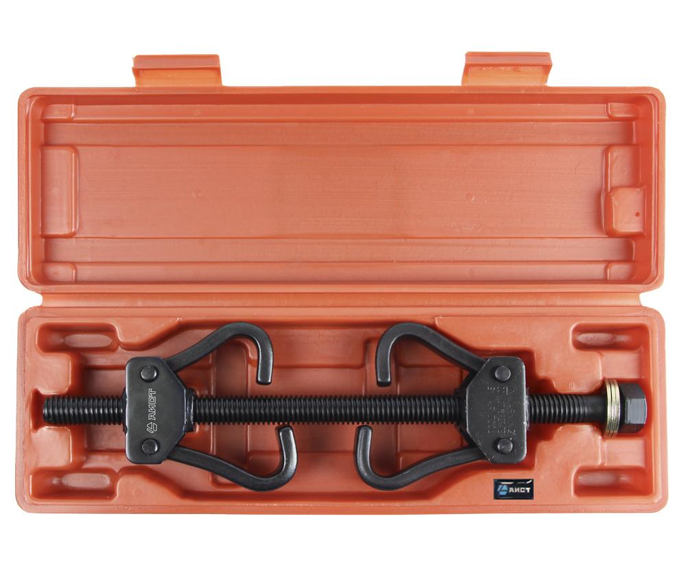 Съемник для пружин Aist 67211001 приспособа для сжатия пружин вектра б купить