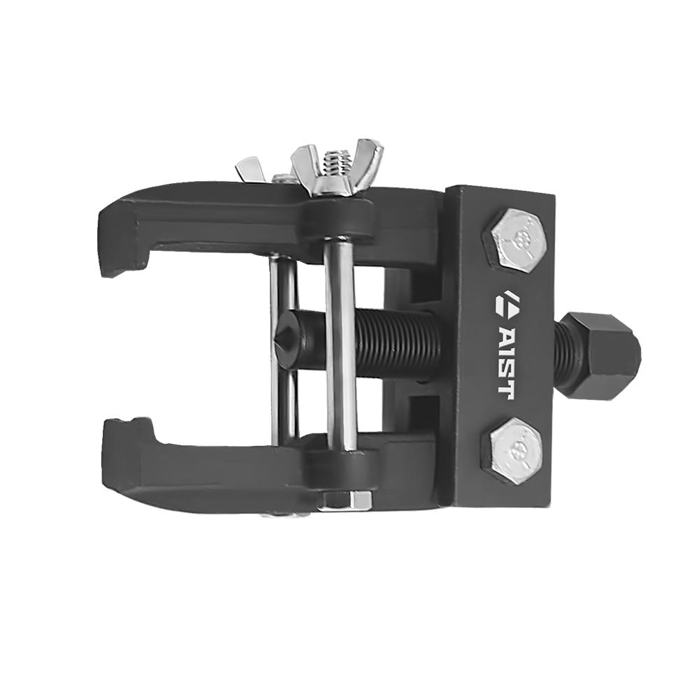 Съемник сошки рулевого управления Aist 67222800 съемник сошки рулевого управления jtc 4074