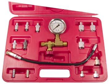Тестер Aist 19198115 жидкость для гидроусилителя руля вольво s60 в спб