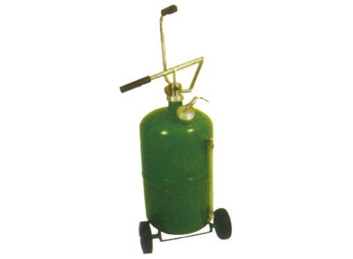 Приспособление для раздачи масла AIST 67360530GM