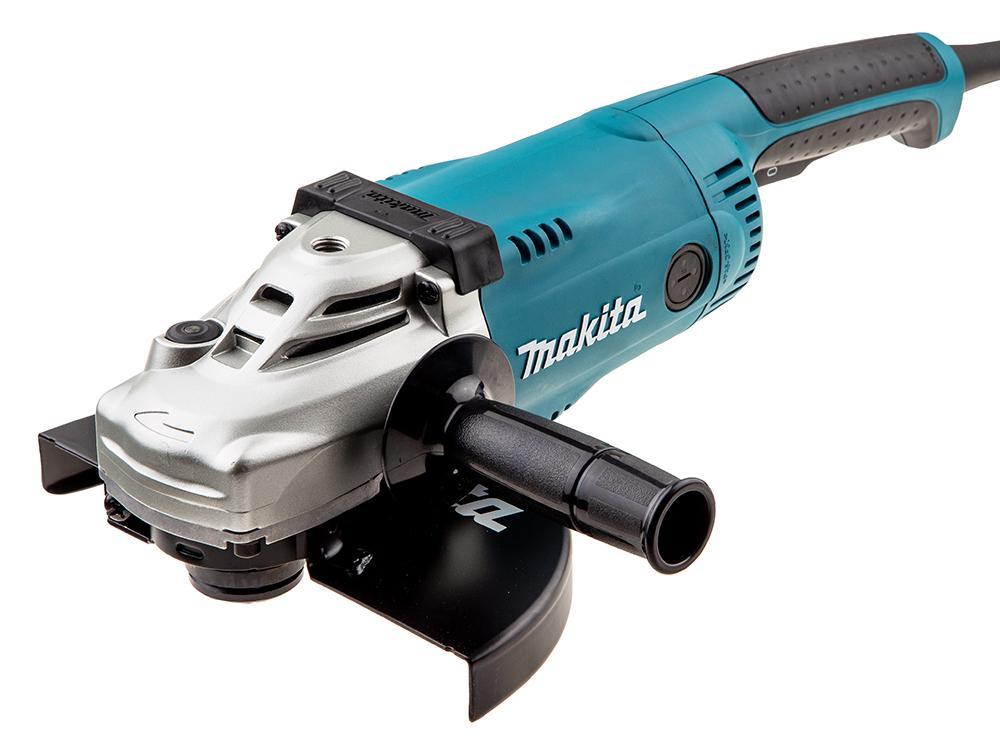 УШМ (болгарка) Makita Ga9020sf цена 2017