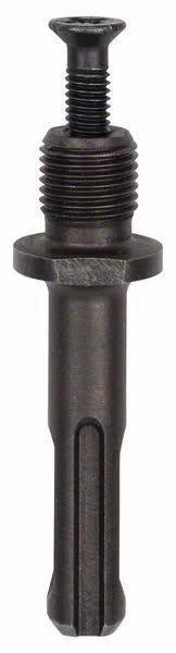 Переходник Bosch Sds+ -> патрон 1/2'' (1.617.000.132) патрон цанговый bosch 2608570105