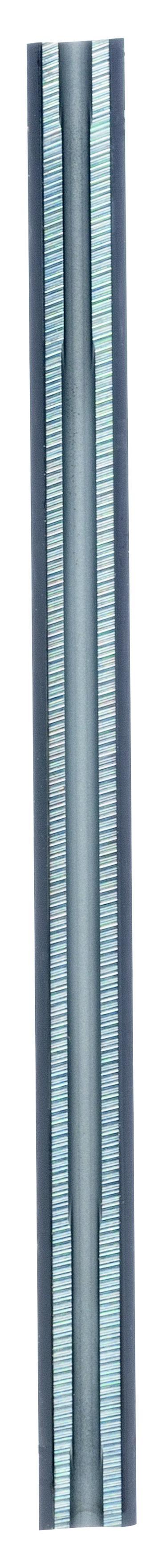 Ножи для рубанка Bosch 82 мм, 2 шт. (2.607.000.096)