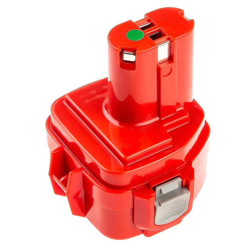 Аккумулятор Hammer Akm1215 12В 1.5Ач maktec mt924