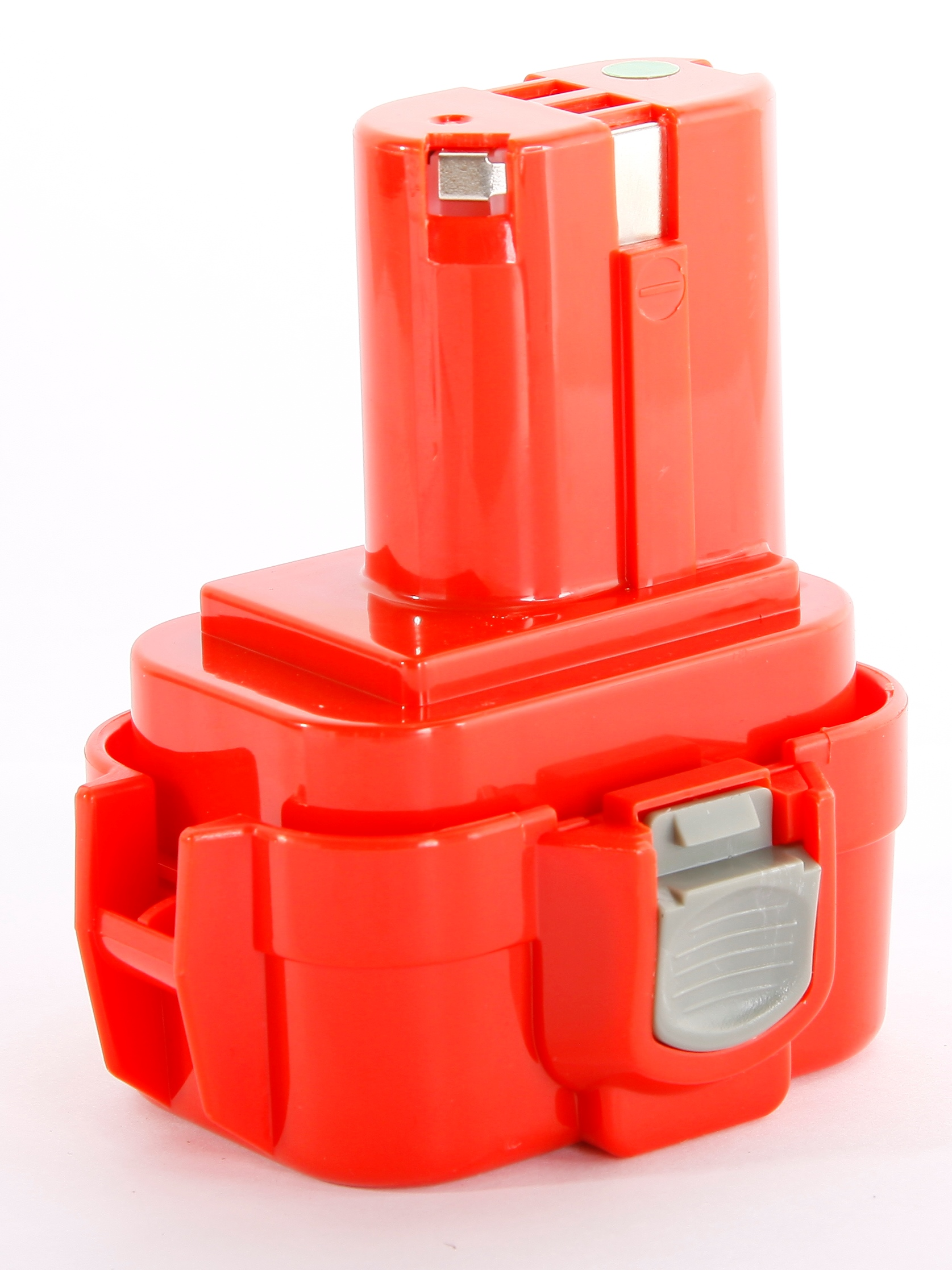 Аккумулятор Hammer Akm915 9.6В 1.5Ач цена