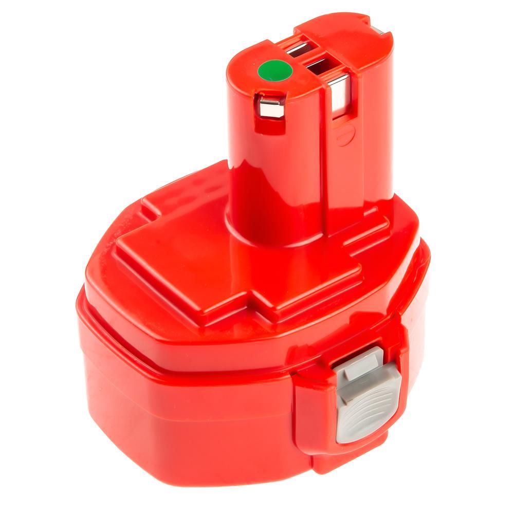 Аккумулятор Hammer Akm1415 14.4В 1.5Ач цена