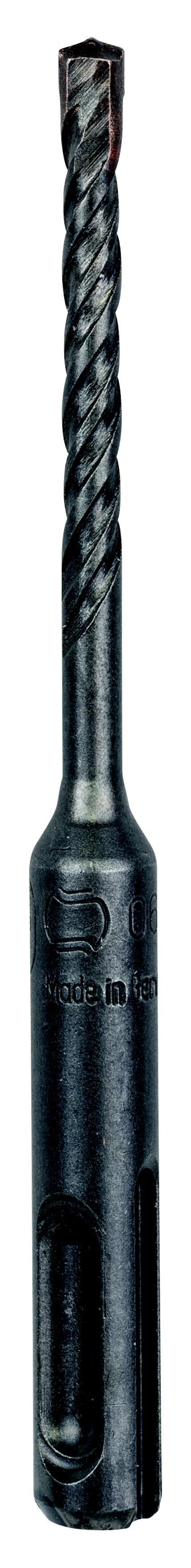 Бур Bosch 1.618.596.164
