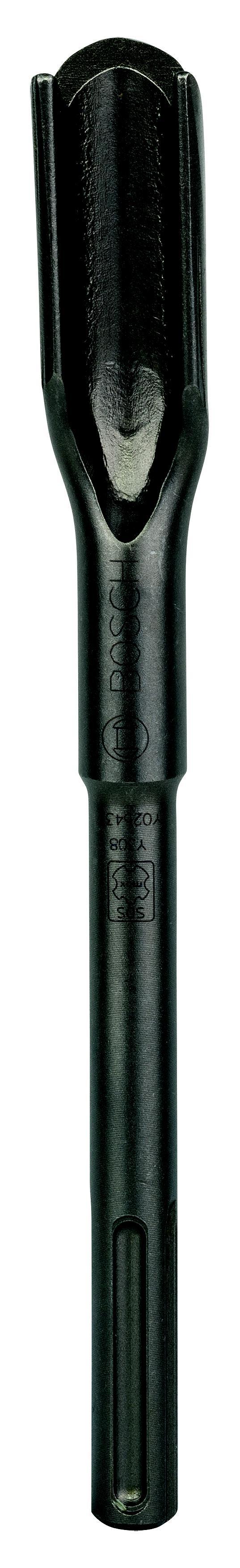 Зубило Bosch Sdsmax 32x300 канальное (1.618.601.102)