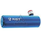Цилиндр AIST 67910902