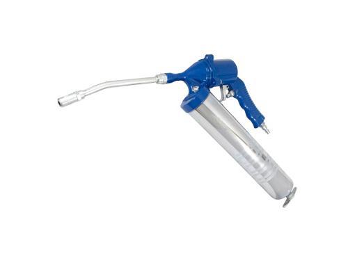 Пневматический шприц AIST 67364315