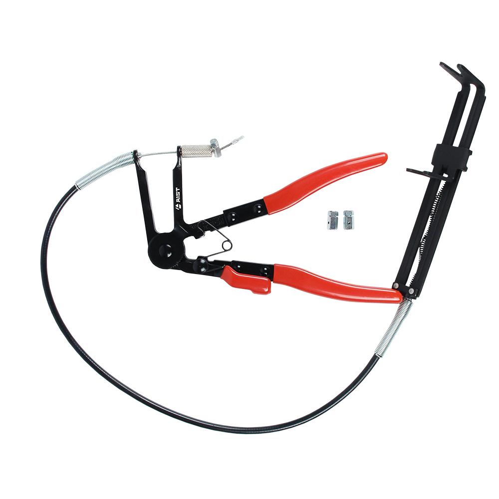 Щипцы Aist 67945300 набор для ремонта тормозной системы aist 67946015