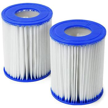 Jl290587n filter cartridge 220 Вольт 240.000