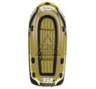 Лодка JILONG FISHMAN 350SET