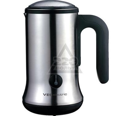 Капучинатор VES V-FS24