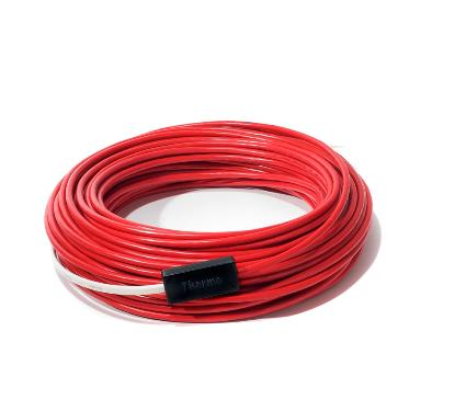 Теплый пол THERMO Thermocable SVK-420