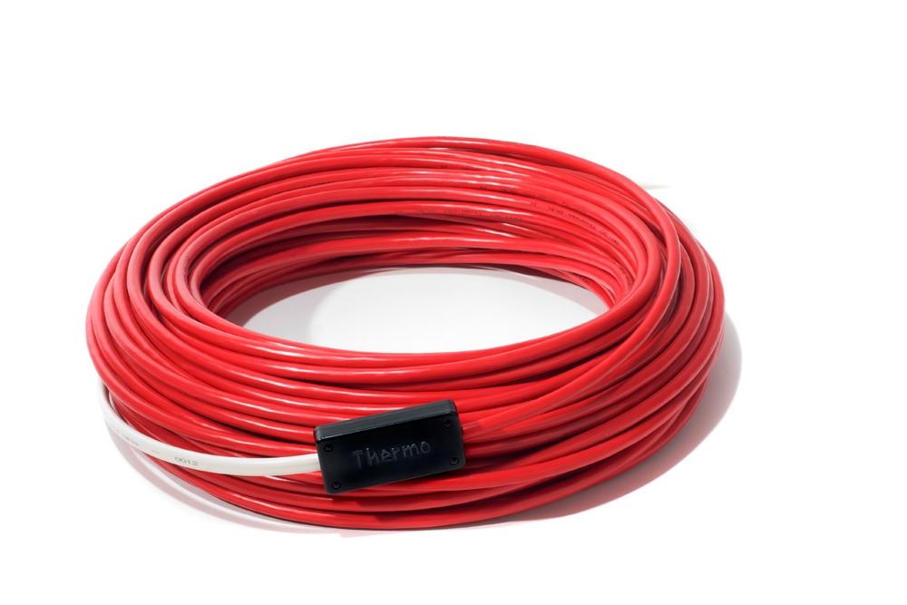 Теплый пол Thermo Svk-800 теплый пол теплолюкс profimat160 8 0