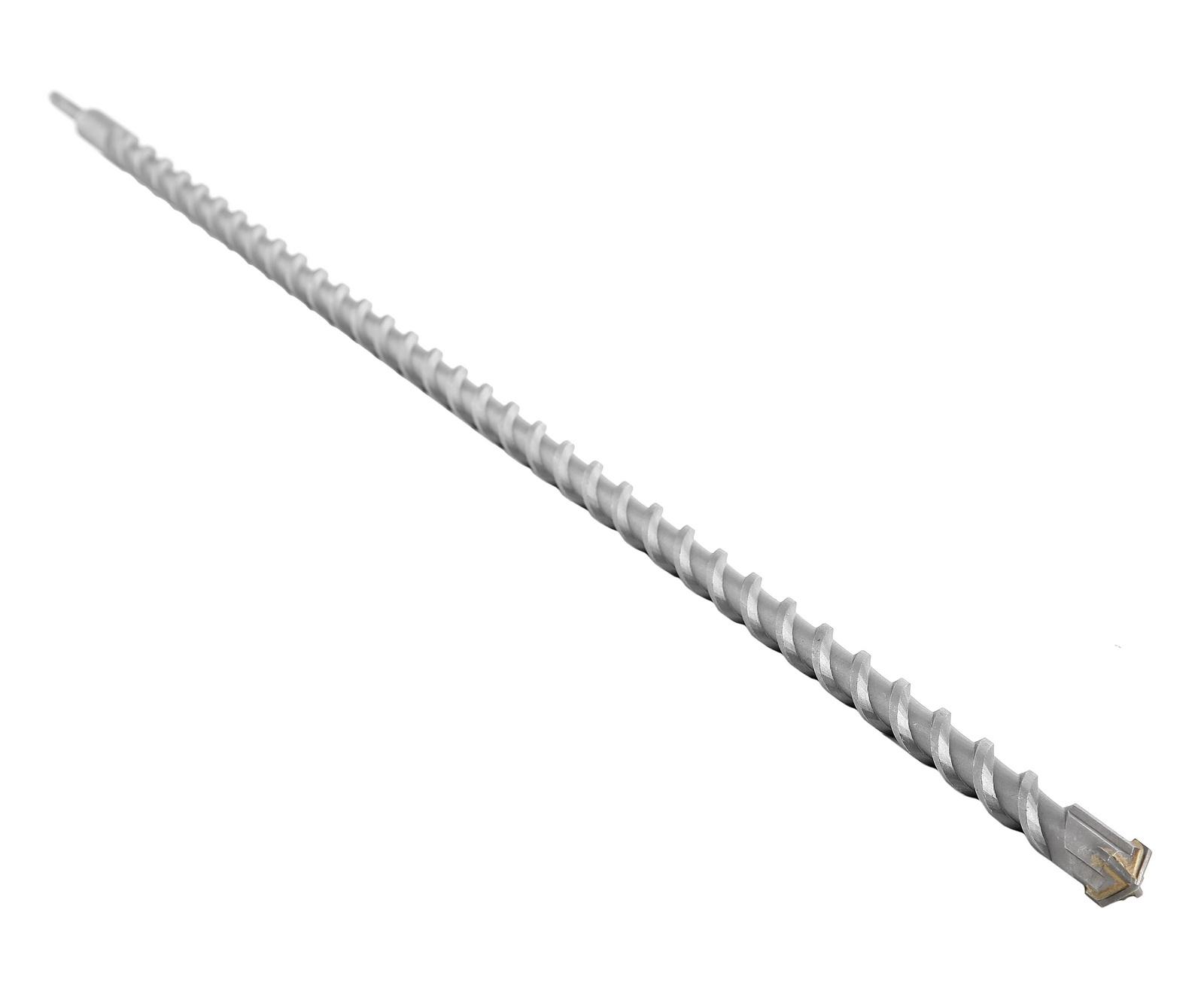 Бур Hammer 201-353 бур hammer 201 143