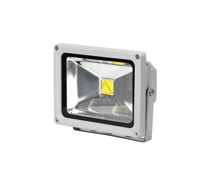 Светодиодный прожектор КОМТЕХ FORNAX LED 10 00 03