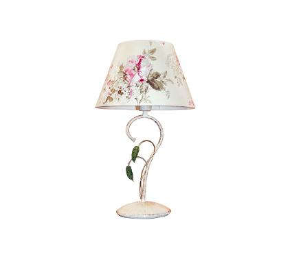 Лампа настольная VIROMAX VESTA 01 620 1W-1 (7800)