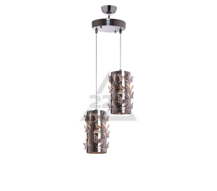 Светильник подвесной VIROMAX NOVA0710027SH-2