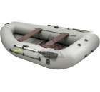 Лодка АДМИРАЛ АМ-280