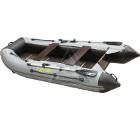 Лодка АДМИРАЛ АМ-305 С