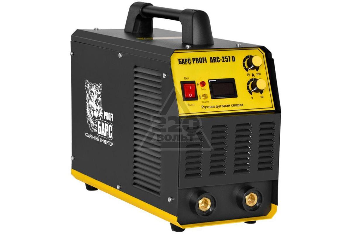 Барс сварочный аппарат 257 стабилизатор напряжения электромеханический купить в екатеринбурге