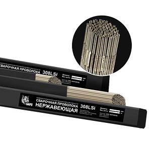 Пруток сварочный БАРС 309lsi ф 2.4мм 5кг блок питания для сервера sas6160 lsi00271 lsi